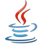 JavaScript Banner