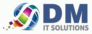 DM IT Solutions